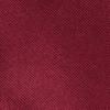 menswear-accessories-tie-silk-twill-wine-4
