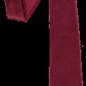 menswear-accessories-tie-silk-twill-wine-2