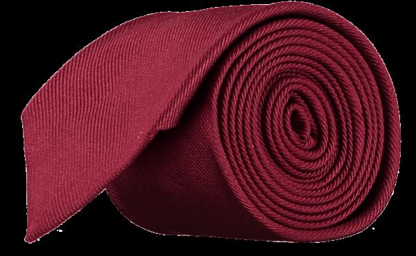menswear-accessories-tie-silk-twill-wine-1