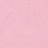 menswear-accessories-tie-silk-twill-pink-4