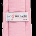 menswear-accessories-tie-silk-twill-pink-3
