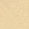 menswear-accessories-tie-silk-twill-primrose-yellow-4