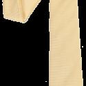 menswear-accessories-tie-silk-twill-primrose-yellow-2