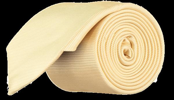menswear-accessories-tie-silk-twill-primrose-yellow-1