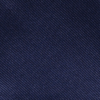 menswear-accessories-tie-silk-repp-navy-blue-4