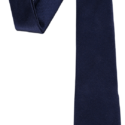 menswear-accessories-tie-silk-repp-navy-blue-2