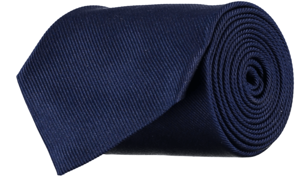 menswear-accessories-tie-silk-repp-navy-blue-1