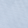 menswear-accessories-tie-silk-twill-powder-blue-4