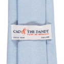menswear-accessories-tie-silk-twill-powder-blue-3