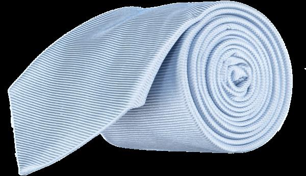 menswear-accessories-tie-silk-twill-powder-blue-1