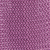 menswear-accessories-unlined-knitted-tie-mauve-4