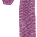 menswear-accessories-unlined-knitted-tie-mauve-2