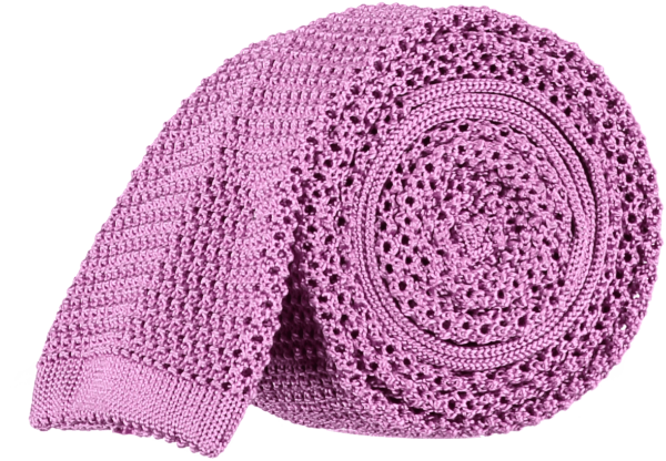 menswear-accessories-unlined-knitted-tie-mauve-1