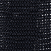 menswear-accessories-unlined-knitted-tie-black-4