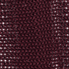 menswear-accessories-unlined-knitted-tie-claret-4