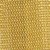 menswear-accessories-unlined-knitted-tie-bright-yellow-4