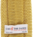 menswear-accessories-unlined-knitted-tie-bright-yellow-3