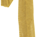 menswear-accessories-unlined-knitted-tie-bright-yellow-2