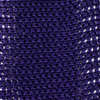 menswear-accessories-unlined-knitted-tie-bright-violet-4
