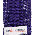 menswear-accessories-unlined-knitted-tie-bright-violet-3