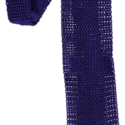 menswear-accessories-unlined-knitted-tie-bright-violet-2