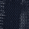 menswear-accessories-unlined-knitted-tie-navy-blue-4