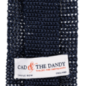 menswear-accessories-unlined-knitted-tie-navy-blue-3