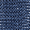 menswear-accessories-unlined-knitted-tie-sky-blue-4