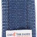 menswear-accessories-unlined-knitted-tie-sky-blue-3