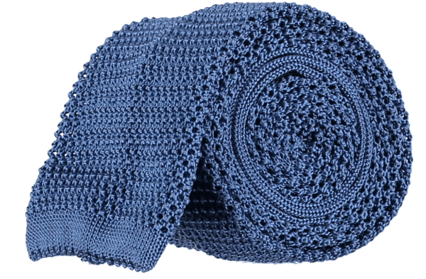 menswear-accessories-unlined-knitted-tie-sky-blue-1