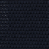 menswear-accessories-knitted-tie-navy-blue-4
