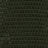 menswear-accessories-knitted-tie-olive-green-4