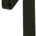 menswear-accessories-knitted-tie-olive-green-2