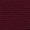 menswear-accessories-knitted-tie-claret-4
