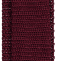 menswear-accessories-knitted-tie-claret-3