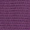menswear-accessories-knitted-tie-dark-lilac-4