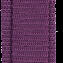 menswear-accessories-knitted-tie-dark-lilac-3
