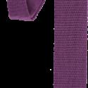 menswear-accessories-knitted-tie-dark-lilac-2