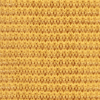 menswear-accessories-knitted-tie-bright-gold-4