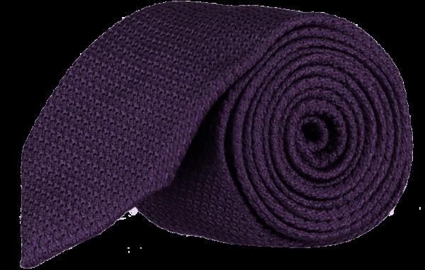 menswear-accessories-tie-grenadine-cyclamen-1