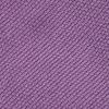 menswear-accessories-tie-micro-grenadine-violet-4