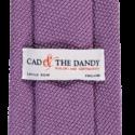 menswear-accessories-tie-micro-grenadine-violet-3