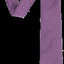 menswear-accessories-tie-micro-grenadine-violet-2