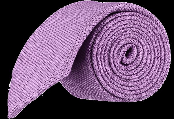 menswear-accessories-tie-micro-grenadine-violet-1