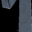 menswear-accessories-tie-micro-grenadine-marine-2