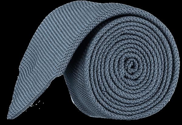 menswear-accessories-tie-micro-grenadine-marine-1