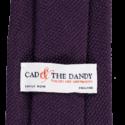 menswear-accessories-tie-micro-grenadine-dark-violet-4