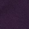 menswear-accessories-tie-micro-grenadine-dark-violet-3