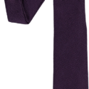 menswear-accessories-tie-micro-grenadine-dark-violet-2