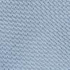 menswear-accessories-tie-grenadine-pale-blue-4
